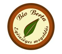 http://www.bioberta.hu/css/alapkepek/logo.jpg
